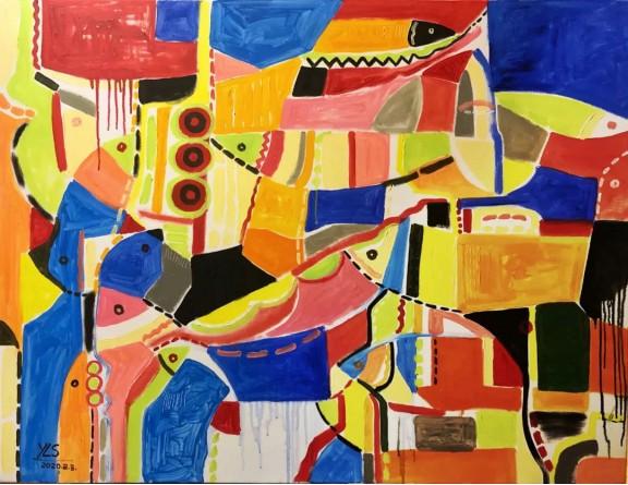2021-01-31_线上展厅丨艺术荐·首届当代艺术交流展(第二批)14838.png