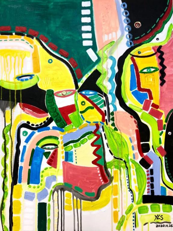 2021-01-31_线上展厅丨艺术荐·首届当代艺术交流展(第二批)14878.png