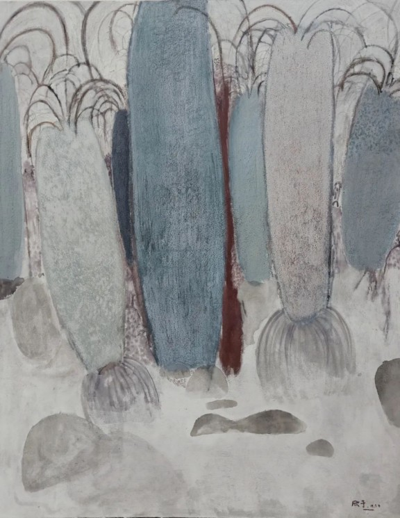 2021-01-31_线上展厅丨艺术荐·首届当代艺术交流展(第二批)14940.png