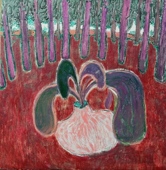 2021-01-31_线上展厅丨艺术荐·首届当代艺术交流展(第二批)14976.png