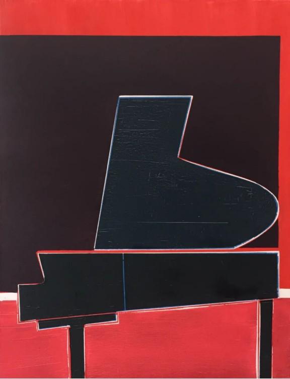 2021-01-31_线上展厅丨艺术荐·首届当代艺术交流展(第二批)15062.png