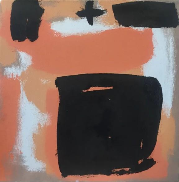2021-01-31_线上展厅丨艺术荐·首届当代艺术交流展(第二批)15121.png