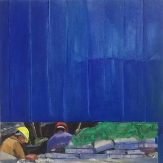 2021-01-31_线上展厅丨艺术荐·首届当代艺术交流展(第二批)15178.png