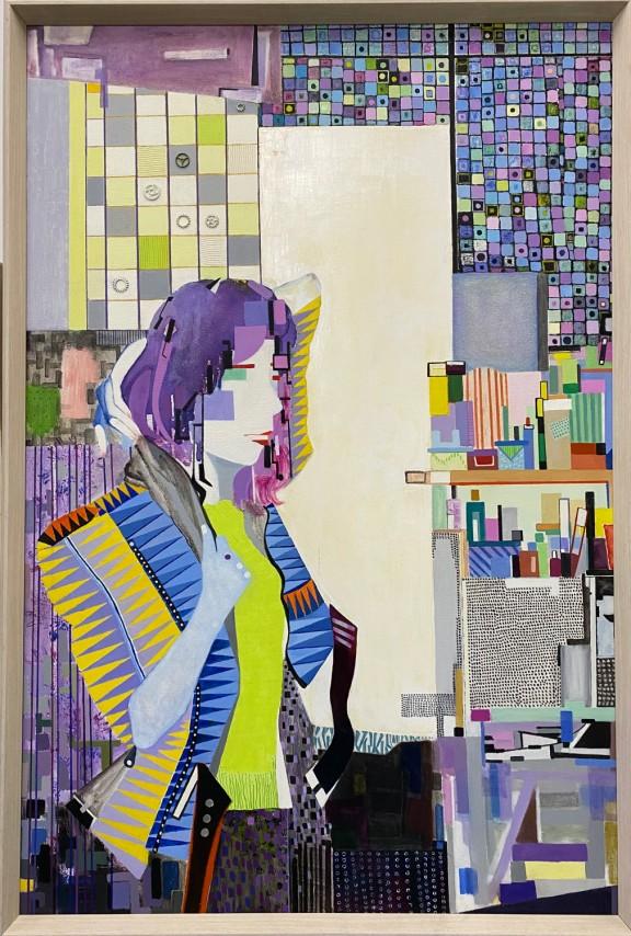 2021-01-31_线上展厅丨艺术荐·首届当代艺术交流展(第二批)15241.png