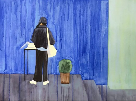 2021-01-31_线上展厅丨艺术荐·首届当代艺术交流展(第二批)15326.png