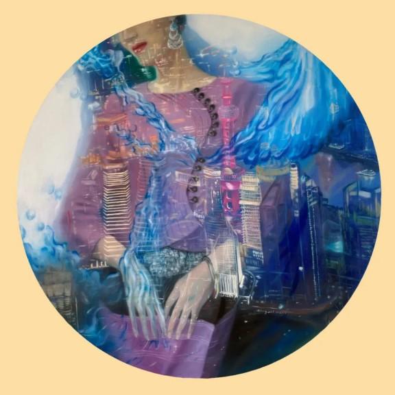 2021-01-31_线上展厅丨艺术荐·首届当代艺术交流展(第二批)15549.png
