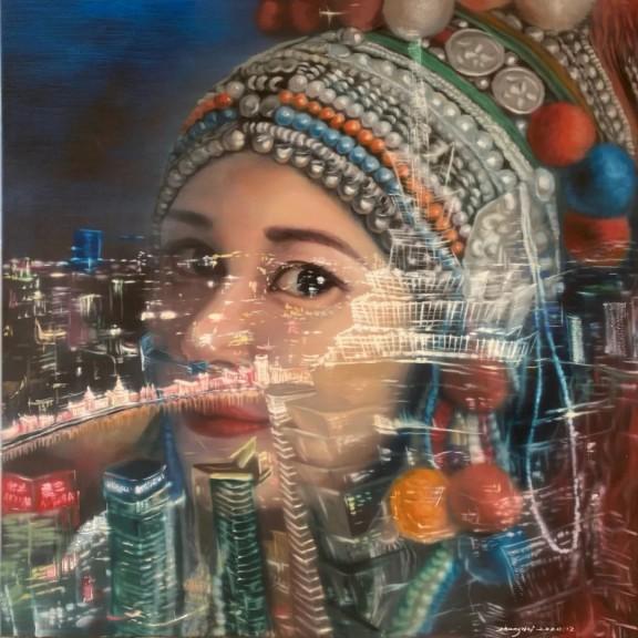 2021-01-31_线上展厅丨艺术荐·首届当代艺术交流展(第二批)15581.png