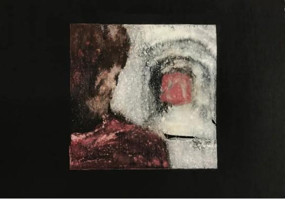 2021-01-31_线上展厅丨艺术荐·首届当代艺术交流展(第二批)15964.png