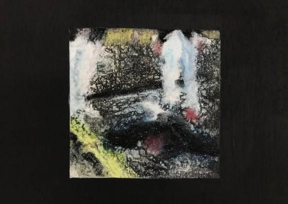 2021-01-31_线上展厅丨艺术荐·首届当代艺术交流展(第二批)15968.png