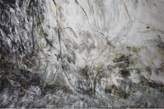 2021-01-31_线上展厅丨艺术荐·首届当代艺术交流展(第二批)16039.png