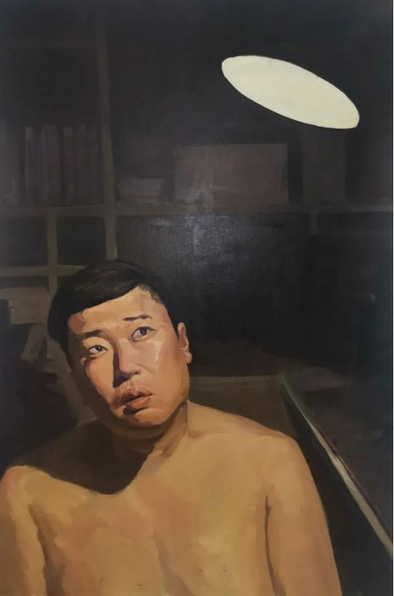 2021-01-31_线上展厅丨艺术荐·首届当代艺术交流展(第二批)16099.png