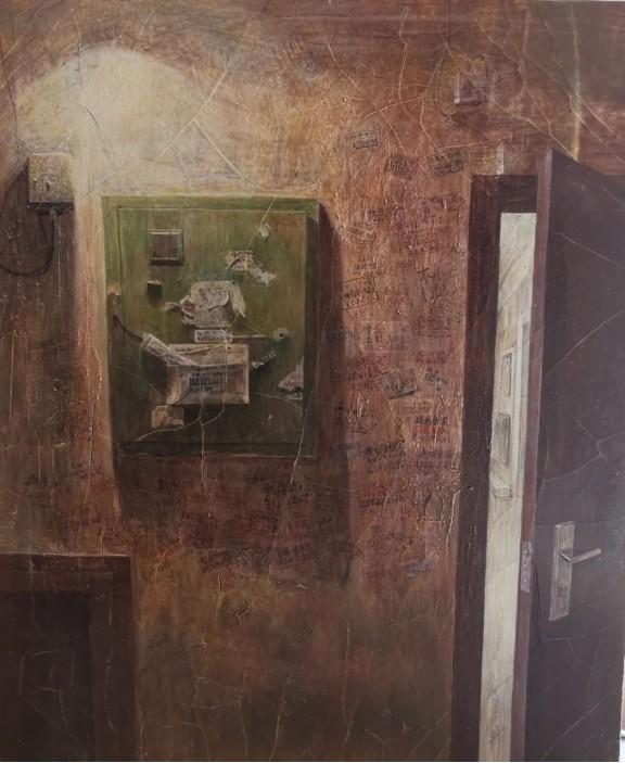 2021-01-31_线上展厅丨艺术荐·首届当代艺术交流展(第二批)16159.png