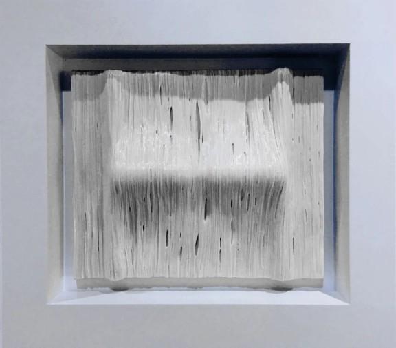 2021-01-31_线上展厅丨艺术荐·首届当代艺术交流展(第二批)16526.png