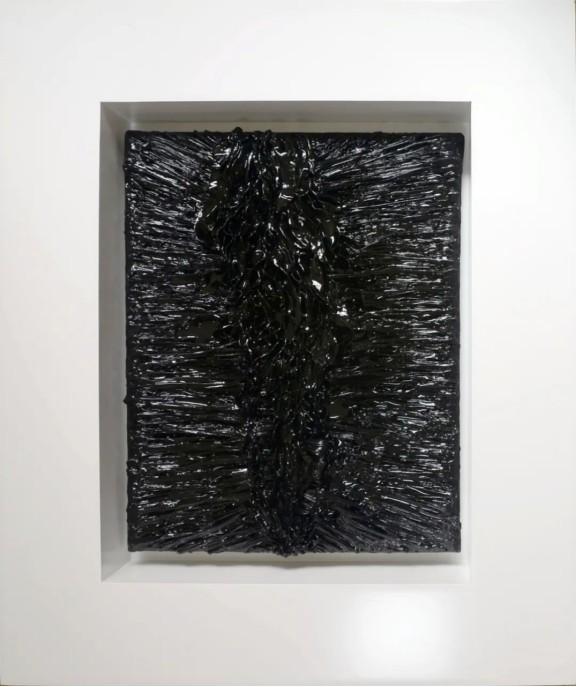 2021-01-31_线上展厅丨艺术荐·首届当代艺术交流展(第二批)16565.png