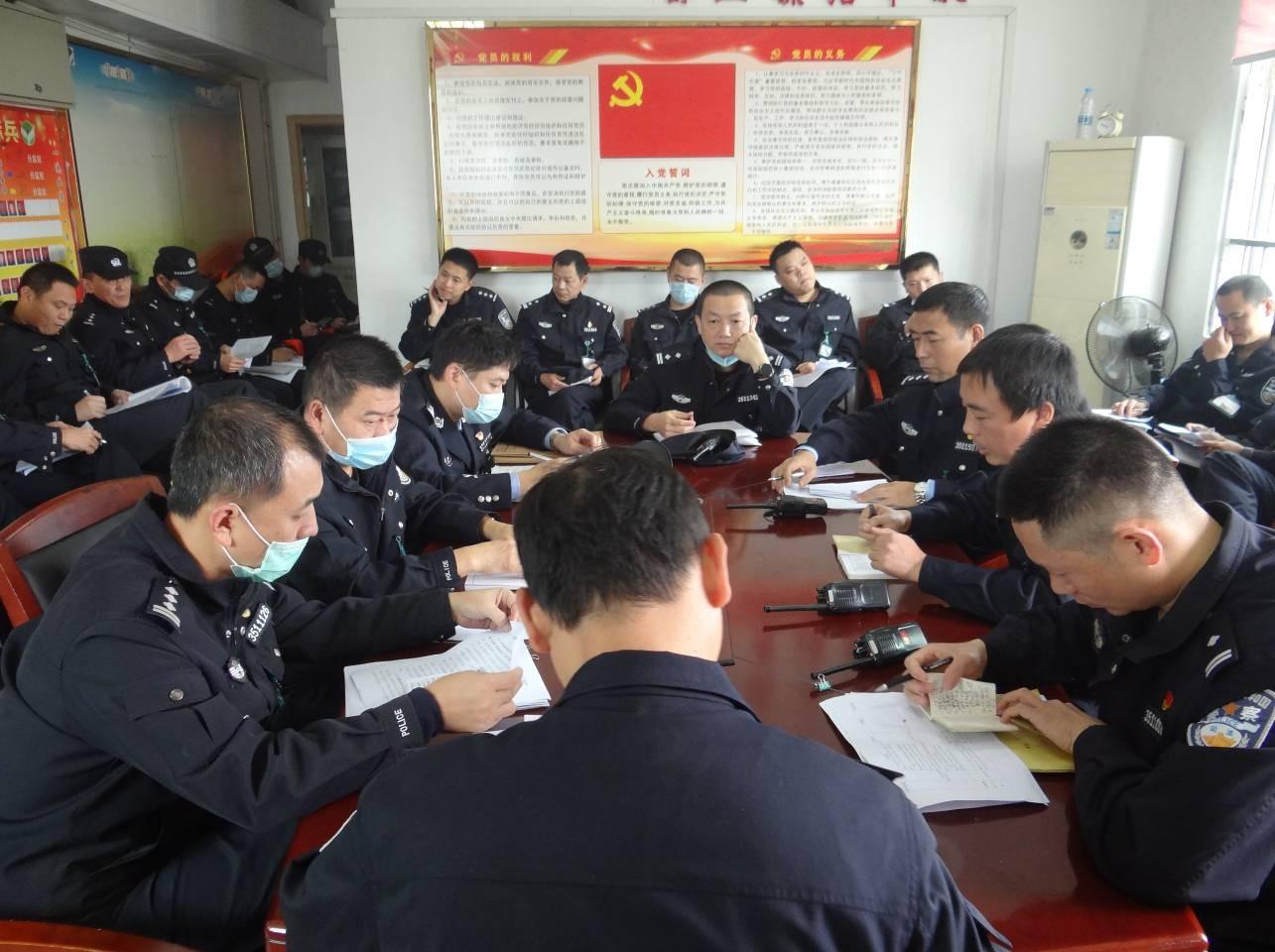 http://drdbsz.oss-cn-shenzhen.aliyuncs.com/210202092434117877063.jpeg