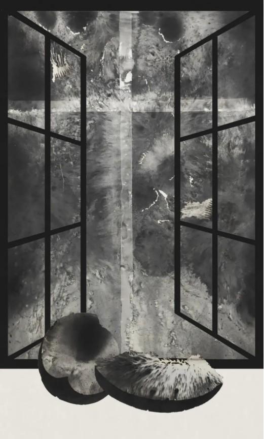 2021-02-02_线上展厅丨艺术荐・首届当代艺术交流展(第三批)731.png