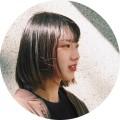 2021-02-02_线上展厅丨艺术荐・首届当代艺术交流展(第三批)761.png