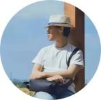 2021-02-02_线上展厅丨艺术荐・首届当代艺术交流展(第三批)839.png