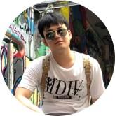 2021-02-02_线上展厅丨艺术荐・首届当代艺术交流展(第三批)1123.png