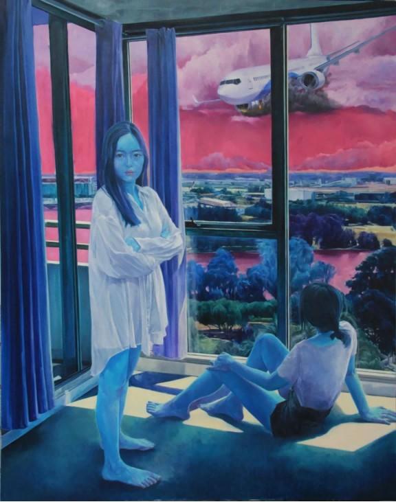 2021-02-02_线上展厅丨艺术荐・首届当代艺术交流展(第三批)1172.png