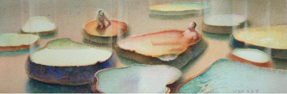 2021-02-02_线上展厅丨艺术荐・首届当代艺术交流展(第三批)1291.png