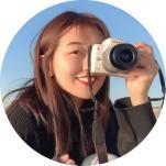 2021-02-02_线上展厅丨艺术荐・首届当代艺术交流展(第三批)1423.png