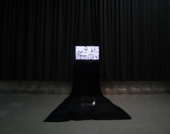 2021-02-02_线上展厅丨艺术荐・首届当代艺术交流展(第三批)1436.png