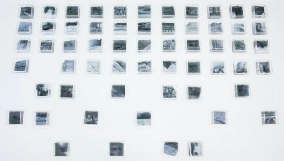 2021-02-02_线上展厅丨艺术荐・首届当代艺术交流展(第三批)1728.png