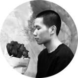 2021-02-02_线上展厅丨艺术荐・首届当代艺术交流展(第三批)2064.png