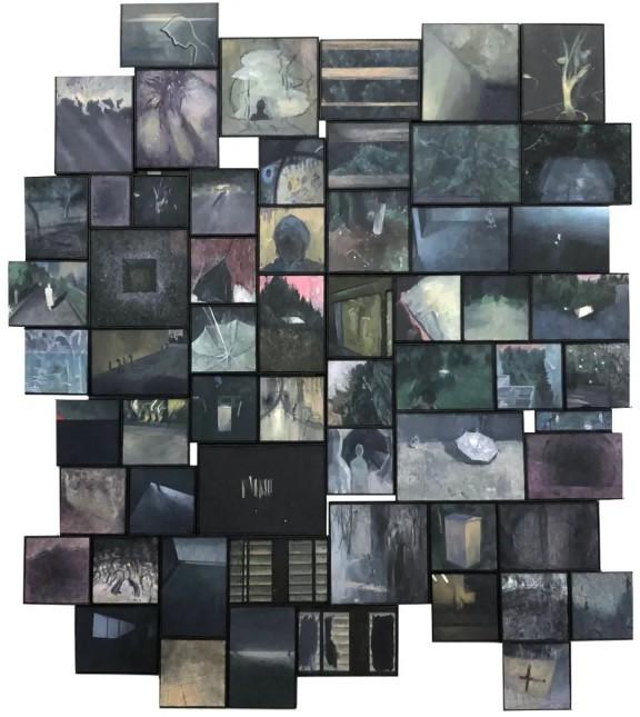 2021-02-02_线上展厅丨艺术荐・首届当代艺术交流展(第三批)2117.png