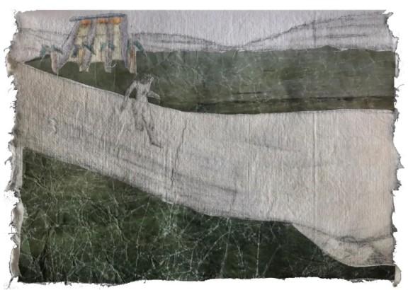 2021-02-02_线上展厅丨艺术荐・首届当代艺术交流展(第三批)2694.png