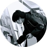 2021-02-02_线上展厅丨艺术荐・首届当代艺术交流展(第三批)2770.png