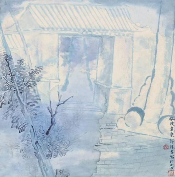 2021-02-02_线上展厅丨艺术荐・首届当代艺术交流展(第三批)2995.png
