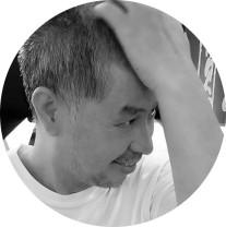 2021-02-02_线上展厅丨艺术荐・首届当代艺术交流展(第三批)3030.png