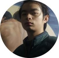 2021-02-02_线上展厅丨艺术荐・首届当代艺术交流展(第三批)3223.png