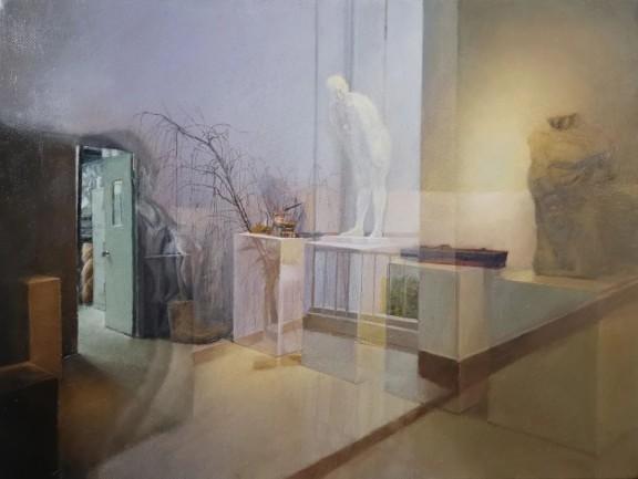 2021-02-02_线上展厅丨艺术荐・首届当代艺术交流展(第三批)3414.png