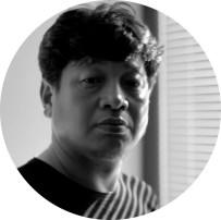 2021-02-02_线上展厅丨艺术荐・首届当代艺术交流展(第三批)3533.png