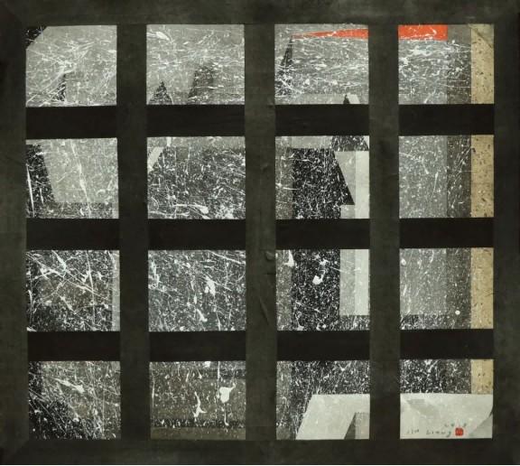 2021-02-02_线上展厅丨艺术荐・首届当代艺术交流展(第三批)3550.png