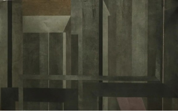 2021-02-02_线上展厅丨艺术荐・首届当代艺术交流展(第三批)3616.png
