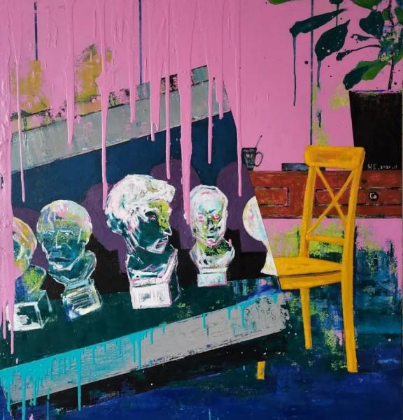2021-02-02_线上展厅丨艺术荐・首届当代艺术交流展(第三批)3802.png