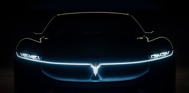 岚图速度:成熟车企+造车新势力发展模式!
