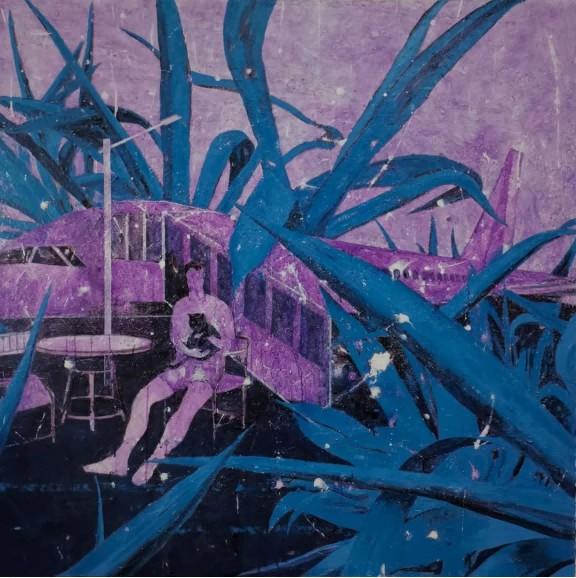 2021-02-02_线上展厅丨艺术荐・首届当代艺术交流展(第三批)3882.png