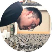 2021-02-02_线上展厅丨艺术荐・首届当代艺术交流展(第三批)4034.png