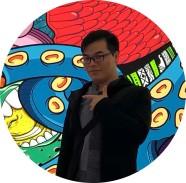 2021-02-02_线上展厅丨艺术荐・首届当代艺术交流展(第三批)4169.png