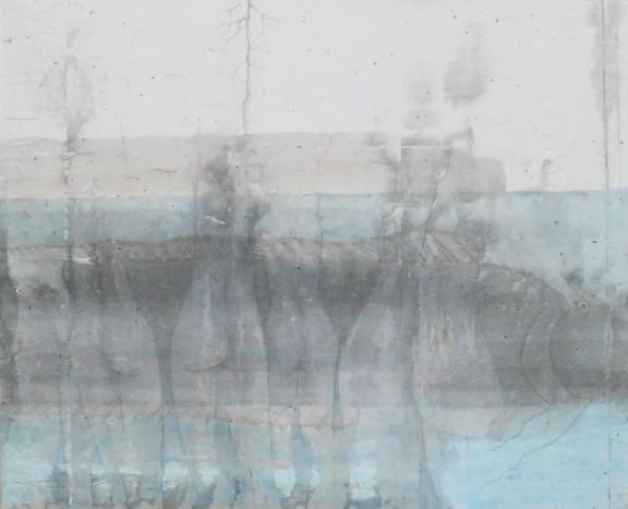 2021-02-02_线上展厅丨艺术荐・首届当代艺术交流展(第三批)4219.png
