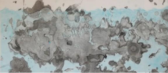 2021-02-02_线上展厅丨艺术荐・首届当代艺术交流展(第三批)4277.png
