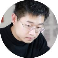2021-02-02_线上展厅丨艺术荐・首届当代艺术交流展(第三批)4316.png