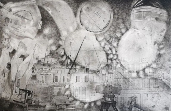 2021-02-02_线上展厅丨艺术荐・首届当代艺术交流展(第三批)4483.png