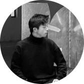 2021-02-02_线上展厅丨艺术荐・首届当代艺术交流展(第三批)4537.png