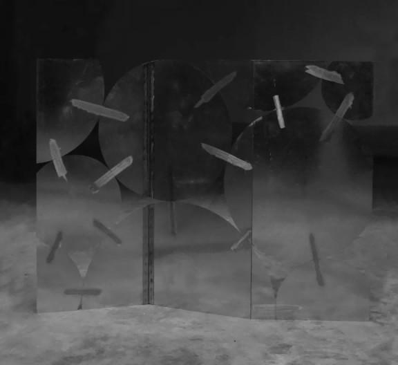 2021-02-02_线上展厅丨艺术荐・首届当代艺术交流展(第三批)4677.png